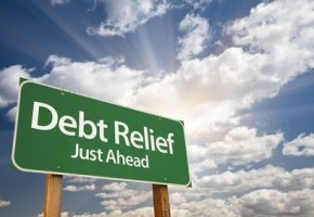 Pros And Cons Of Debt Settlement