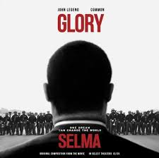 Common, John Legend – Glory